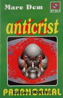 666, Antihrist