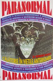 Calatorie_in_vietile_anterioare