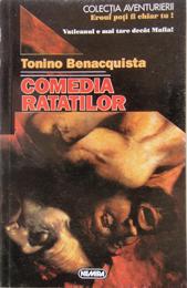 Comedia_ratatilor