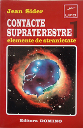 Contacte_supraterestre1