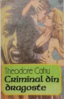 Criminal din dragoste