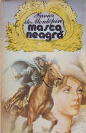 Masca_neagra