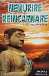 nemurire_si_reincarnare