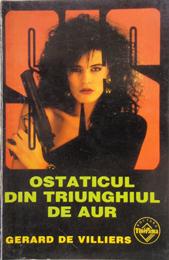 Ostaticul_din_triunghiul_de_aur
