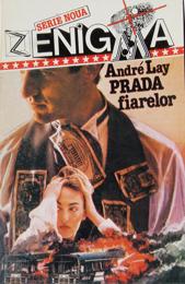 Prada_fiarelor