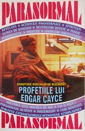 Profetiile_lui_Edgar_cayce