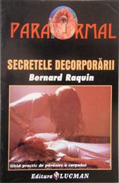 Secretele_decorporarii