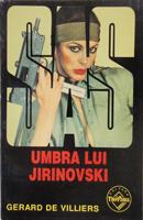 Umbra lui Jirinovski