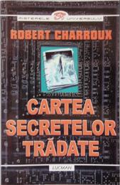 Cartea_secretelor_tradate