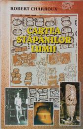 Cartea_stapanilor_lumii