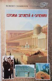 Istoria_secreta_a_omenirii