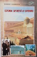 Istoria secretă a omenirii