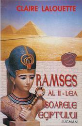 Ramses_al_II-lea