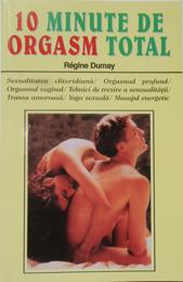 Zece_minute_de_orgasm_total
