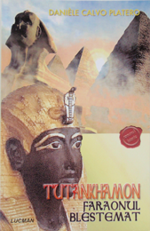 Tutankamon_faraonul_blestemat