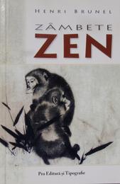 Zambete_zen