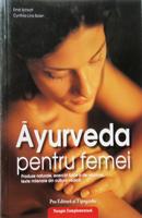 Ayurveda pentru femei