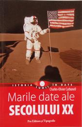 Marile_date_ale_secolului_XX