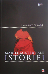 Marile_mistere_ale_istoriei_II