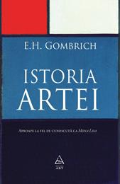 istoria-artei