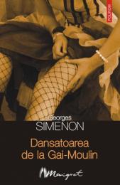 Dansatoarea_de_la_Gai-Moulin4