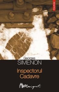 Inspectorul_Cadavre2