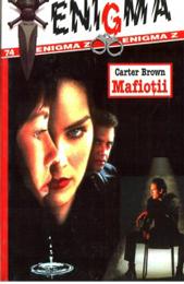 Mafiotii