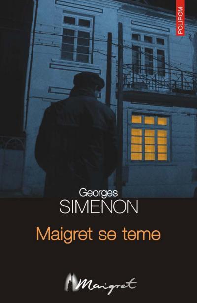 Maigret_se_teme