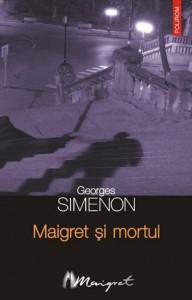 Maigret_si_mortul