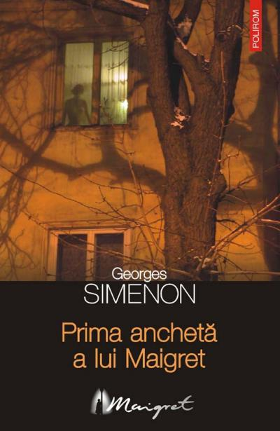 Prima_ancheta_a_lui_Maigret