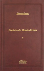 contele_de_mc_prima