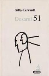 dosarul_51