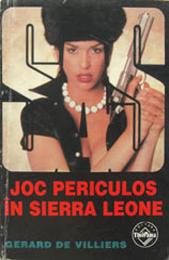 joc_periculos_in_sierra_leone