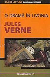 o_drama_in_livonia