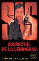 Suspectul de la Leningrad