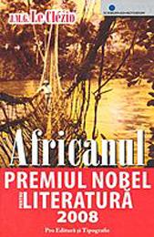 Africanul