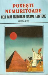 Basme_egiptene