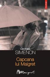 Capcana_lui_Maigret