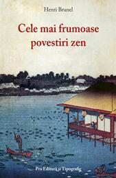 Cele_mai_frumoase_povestiri_zen