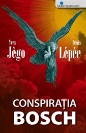 Conspiratia-Bosch