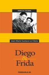 Diego_si_Frida