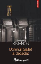 Domnul_Gallet_a_decedat