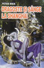 Dragoste_si_sange_la_Shanghai