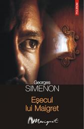 Esecul_lui_Maigret