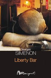 Liberty_bar