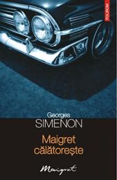 Maigret-calatoreste