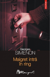 Maigret-intra-in-ring