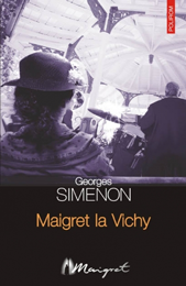 Maigret-la-Vichy