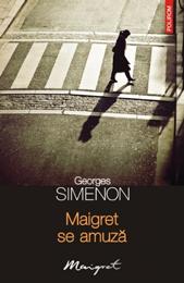 Maigret-se-amuza