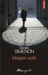 Maigret_ezita
